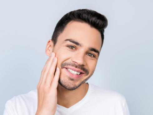 Estudio revela que los hombres con barba son los más infieles