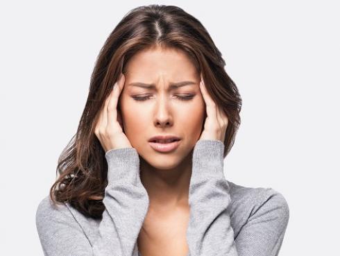 Enfermedades 'raras' en mujeres