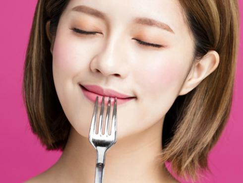 Alimentos que los nutricionistas no recomiendan así no estés en dieta