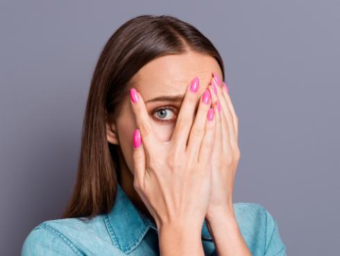 Filofobia: conoce más sobre el miedo a enamorarse