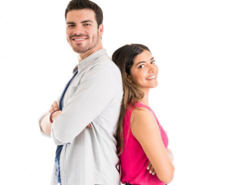 ¿Funcionan las relaciones sin compromisos?