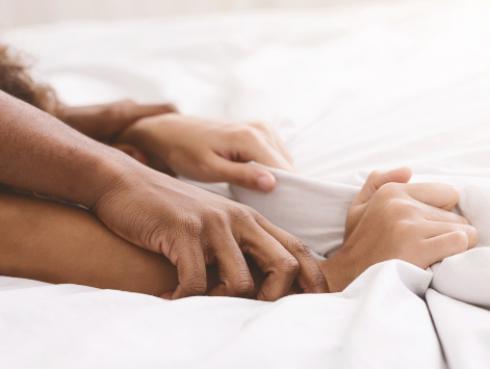 ¿Has oído hablar de la dieta del sexo? Conoce más detalles de este peculiar método para adelgazar