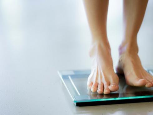 Dieta quema grasa de 7 días