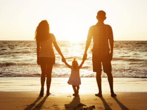 Ideas para disfrutar de Semana Santa en familia