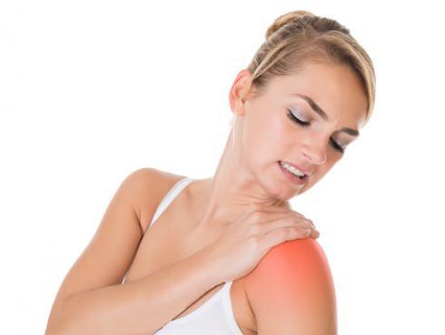 Infusión casera para aliviar el dolor de artritis