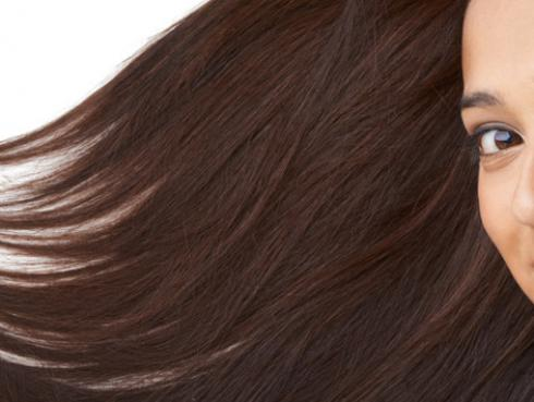 Ingredientes naturales que harán que tu cabello crezca más rápido