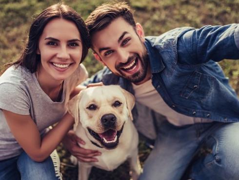 10 cosas que las parejas felices hacen en secreto
