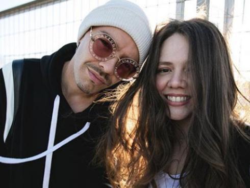 ¿Jesse y Joy ya tienen listo su nuevo álbum?