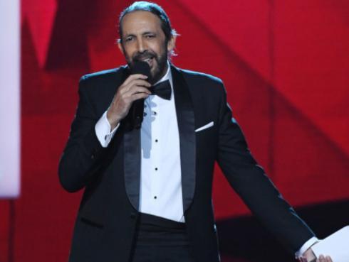 Juan Luis Guerra estrena nuevo sencillo 'Corazón Enamorado'