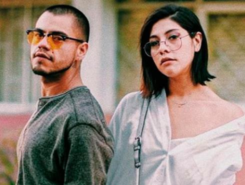 Kevin y Karla