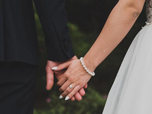 ¡La ciencia lo dice! Los matrimonios que se llevan más años son los menos estables