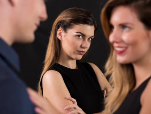 La ciencia lo dice: si fuiste víctima de una infidelidad, saliste ganando