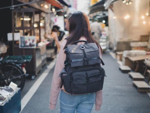 La ciencia lo dice: viajar es el secreto de la eterna juventud