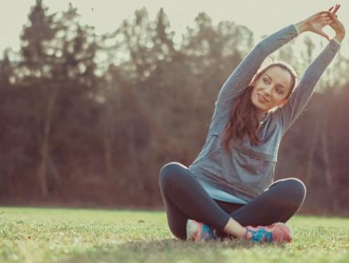 4 tips emocionales que te ayudarán con tus dietas y ejercicios