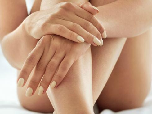 Tips para que te duela menos la depilación