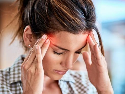 Datos sobre la migraña que debes saber