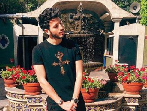 Sebastián Yatra cantará en el Festival Viña del Mar 2019