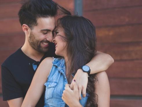 Cómo reconquistar a tu pareja