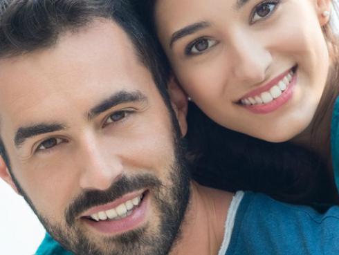 Las cosas que una mujer no debe soportar en una relación de pareja