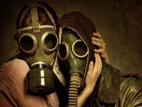 Las claves para escapar de una relación tóxica
