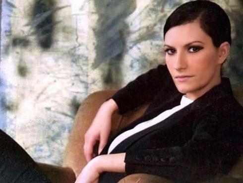 Laura Pausini recorrerá más ciudades en su tour mundial