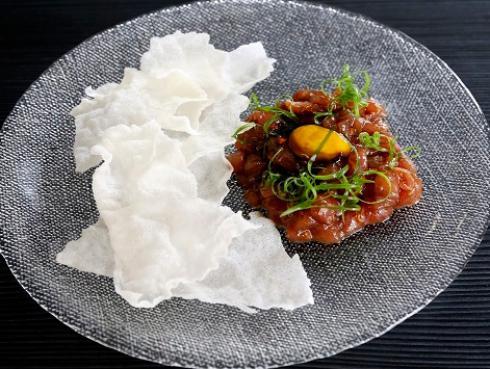 Para celebrar el aniversario de Lima prepara estas recetas con pescado