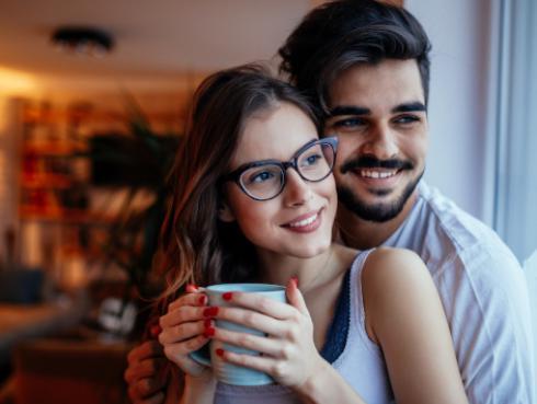 ¡Lo dicen los expertos! Cambiar de pareja cada cinco años es la clave de la felicidad