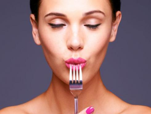 Los alimentos que mejoran la salud de tu piel