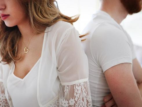 Los conflictos más comunes en las parejas