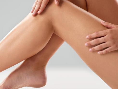 Luce unas piernas de impacto con estos ejercicios