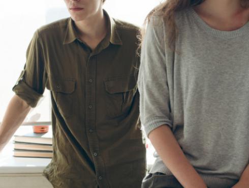 María Pía en su rol de mujer: Aprende a respetar el espacio de tu pareja