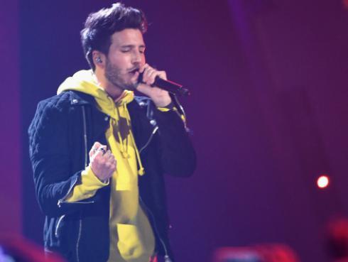 'Ya no tiene novio' de Sebastián Yatra, Mau y Ricky es número 1 en Billboard