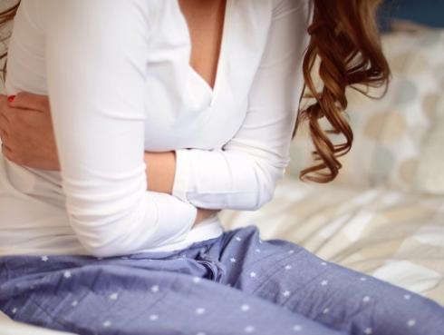 5 razones de por qué se te puede retrasar la menstruación (aparte del embarazo)