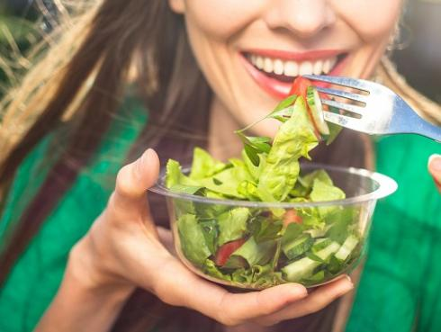 Con esta dieta podrás perder hasta 10 kilos