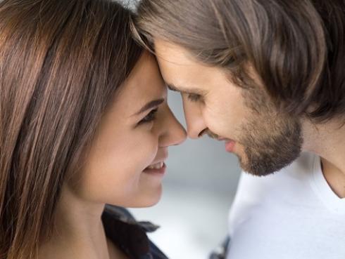 Los miedos más comunes a la hora de comenzar una nueva relación