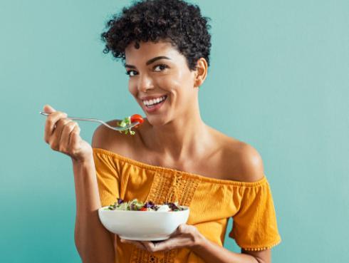 Mitos de nutrición que debemos dejar de creer