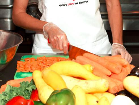 Mitos y verdades sobre las dietas