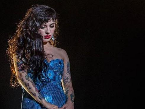 Mon Laferte tendrá un invitado sorpresa para su concierto en el Auditorio de México