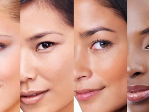 Motivos por los que debes usar maquillaje natural