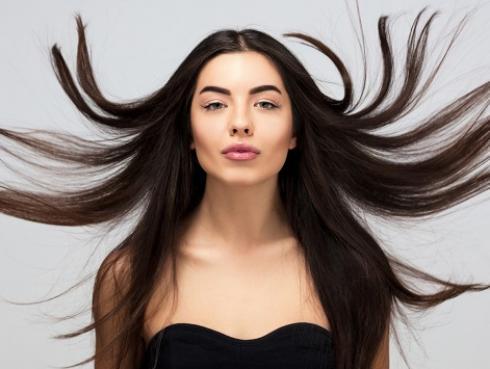 Más volumen en tu cabello con estos 5 tips