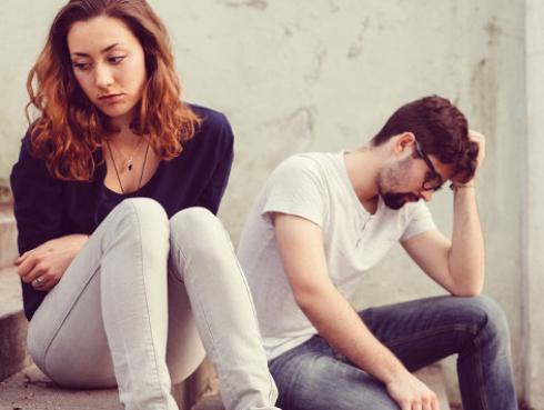 No permitas que la indiferencia reine en tu relación