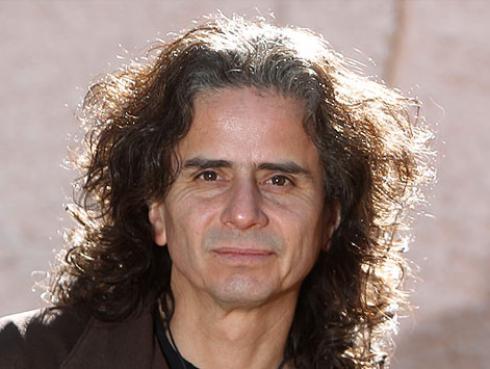 Pablo Herrera