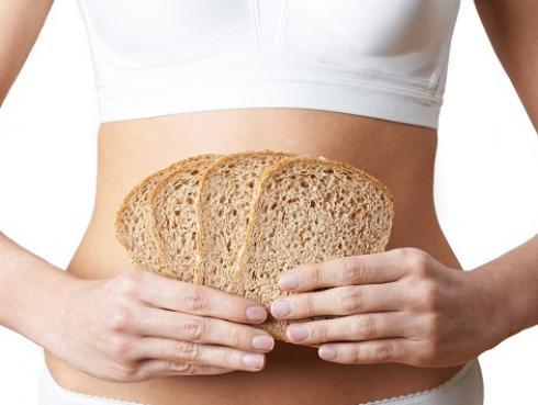 Los beneficios del pan integral en tu dieta