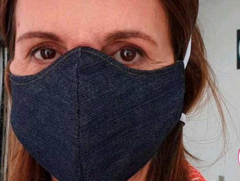 Pasos para desinfectar mascarillas de tela y mejorar su eficacia