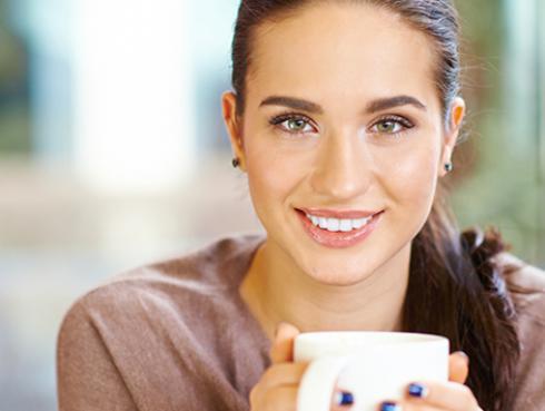 ¿Por qué deberías incluir el té verde en tu dieta?