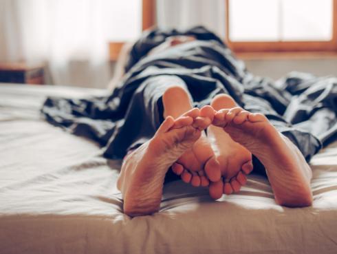 ¿Por qué se celebra el 6 de setiembre el Día Mundial del Sexo?