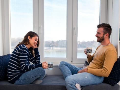 Preguntas que debes realizarle a tu pareja para garantizar el éxito de la relación
