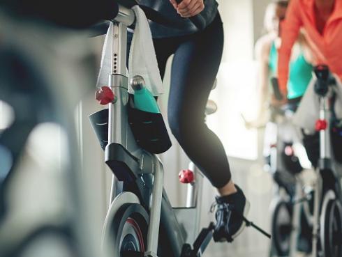 Razones por las que no debes abusar del gym