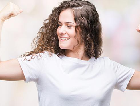 Recupera tu autoestima después de una ruptura con estos tips