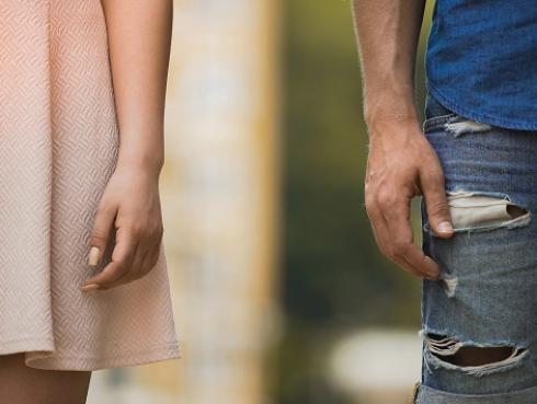La fórmula para salvar tu relación de pareja